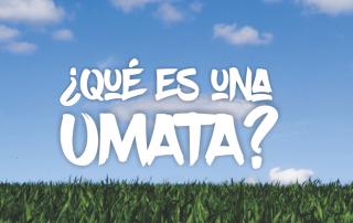 UMATA en Colombia