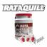 Rataquill_CeboenPasta_SoftBaitRodenticide